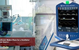 Image source: https://www.technologytimes.pk/2020/04/01/medtronic-makes-plans-for-a-ventilator-open-source/