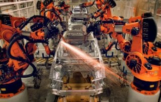 Image Source: http://i1-news.softpedia-static.com/images/news2/assembly-robot-kills-worker-at-volkswagen-plant-in-germany-485851-2.jpg